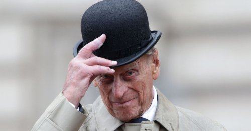 Netflix urged to apologise over 'malicious' Prince Philip scene in The Crown