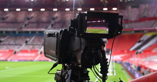 Premier League confirm TV fixture changes for December in manic Christmas period