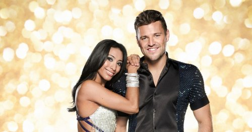 Strictly Come Dancing 'bans reality stars again for the 2021 lineup'