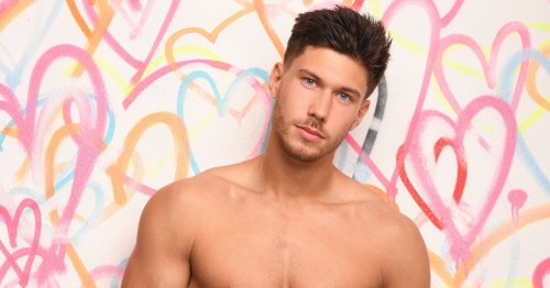 Love Island's Jack Fowler tells stars not to blow the cash as 'fame won't last'