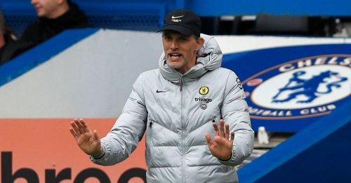 Three things Thomas Tuchel got right as Chelsea hammer Norwich City