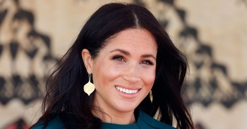 Meghan 'was protected extensively by palace' despite Oprah interview claims