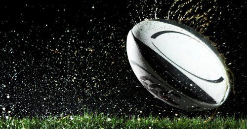 WIN a pair of tickets to the Betfred Super League Grand Final - 25 pairs to be won!