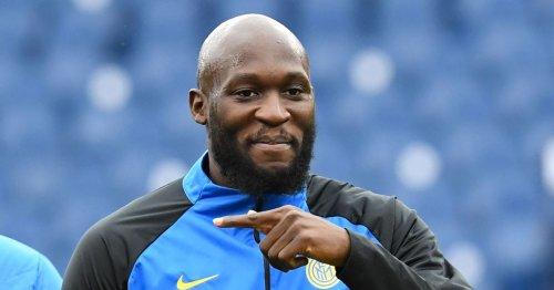 Chelsea prepare third Lukaku bid and £54m transfer boost amid Haaland interest