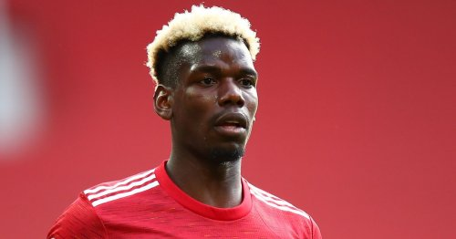 Man United's Paul Pogba 'settled', Milan pursue Dalot and midfield trio stay put