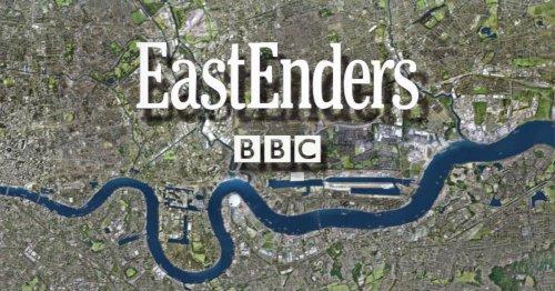EastEnders spoilers: Major character killed off as brutal storyline confirmed