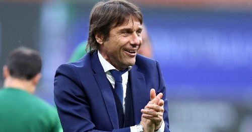 Tottenham's winners and losers if Antonio Conte takes over from Jose Mourinho