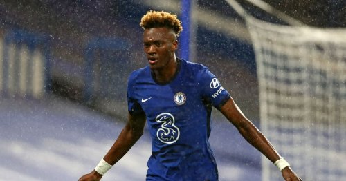 Tammy Abraham transfer clause, Arsenal admission and wage demand response