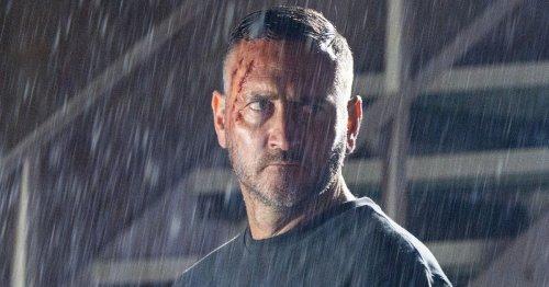 Corrie Will Mellor's life - Sheridan snub, sad death and Jeremy Clarkson threat