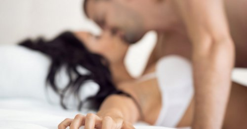 New Viagra cream could boost low libido in women and improve their sex lives
