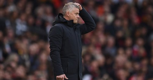 5 things Solskjaer got wrong as Man Utd are thumped by 5-0 Liverpool