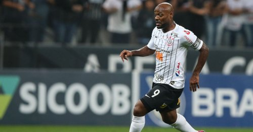 Brazil star Vagner Love had sex tape with adult star leaked and loved big orgies