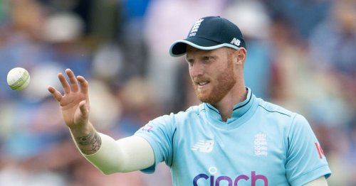 """Australia """"expecting"""" England star Ben Stokes to play in the Ashes"""