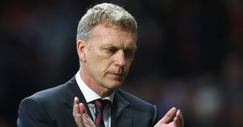 """Man Utd facing eight-year-old Moyes problem that caused """"responsibility"""" rant"""