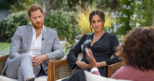Prince Harry 'cleverly' timed podcast release to get 'right kind of coverage'