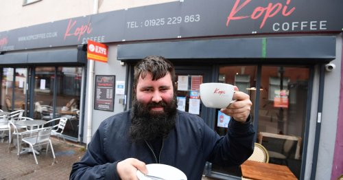 Takeaway owner being driven 'out of business' by Just Eat refund 'loophole'