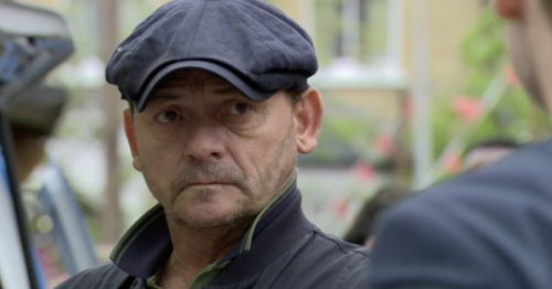 EastEnders fans baffled as they spot record 'worth £1,000' in pricing blunder