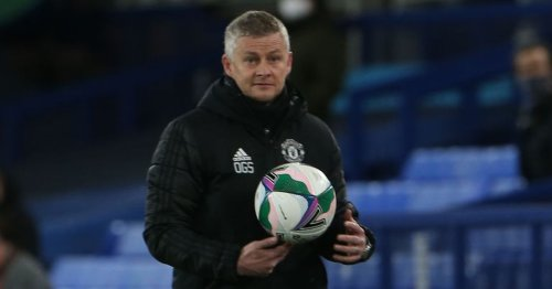 Man Utd win shows Ole Gunnar Solskjaer can use fan favourite tactic again