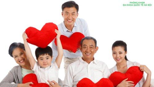Các biện pháp kế hoạch hoá gia đình mới nhất 2021 | Kế hoạch hoá là gì?