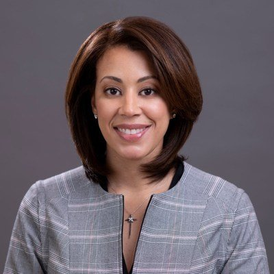 Baldwin Richardson Foods Announces Cara J. Hughes Promoted to Vice President, Customer and Community