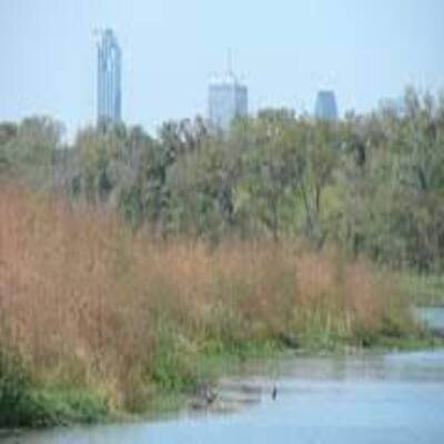 U.S. Army Corps of Engineers Officials Announce Release of a Programmatic Agreement Regarding the Dallas Floodway Extension Project