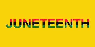 Celebrating Juneteenth and Black History Month II