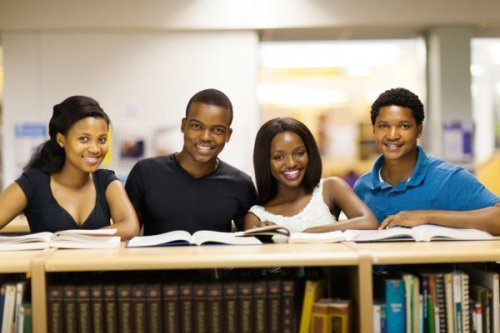 New Study:More BlackStudentsParticipating inSummer Learning Programsthan Ever Before,but2.3 Million areWithout the Programs their Parents Want for Them