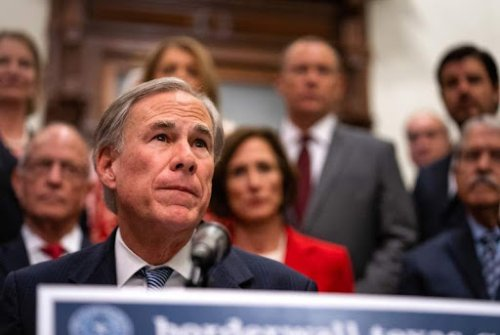 Texas Groups Are Fighting Voter Restriction, but Will They Win?