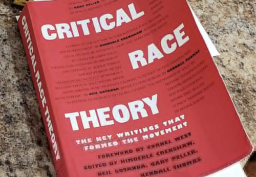 Critical Race Theory and Schools: What Exactly Are Our Politicians Trying to Tackle With House Bill 3979?