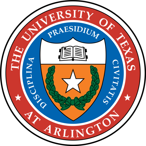 EPA Selects University of Texas at Arlington as Winner of9th Annual Campus RainWorks Challenge