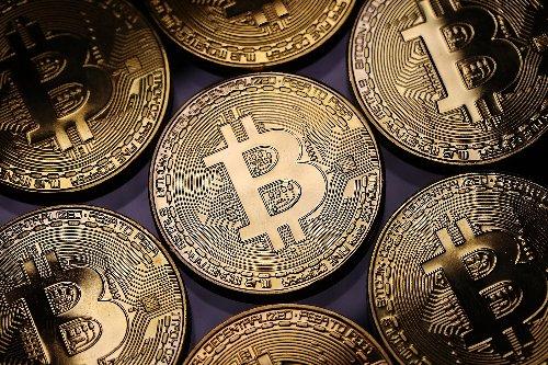 Bitcoin Jumps After El Salvador Says it'll Start Accepting it as Legal Tender