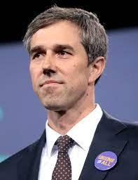 COMMENTARY – Beto O'Rourke: Biden Needs to Take to Heart the Lessons of Texas
