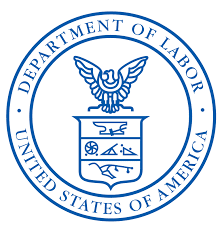 US Department of Labor Files Suit against North Texas Dental Practice, Owners for Retaliation against Employees Who Reported Coronavirus Concerns