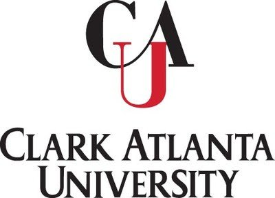 Clark Atlanta University to Host Stacey Abrams, Bakari Sellers as Commencement Speakers on May 15, 2021