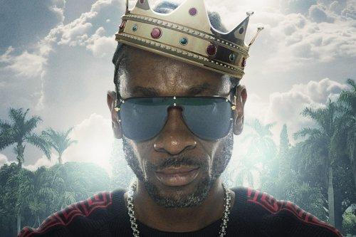 Bounty Killer Gets Kingly Treatment From Reggae, Dancehall, Hip Hop Stars On 49th Birthday