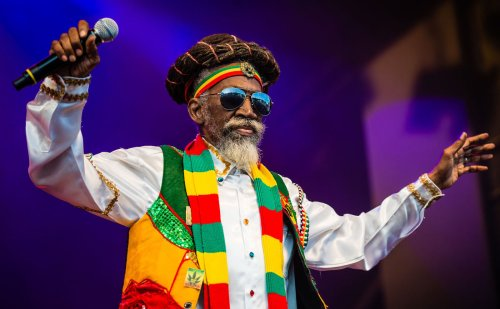 Bunny Wailer Spent US$615,000 In Medical Expenses 'To Extend His Life' – DancehallMag