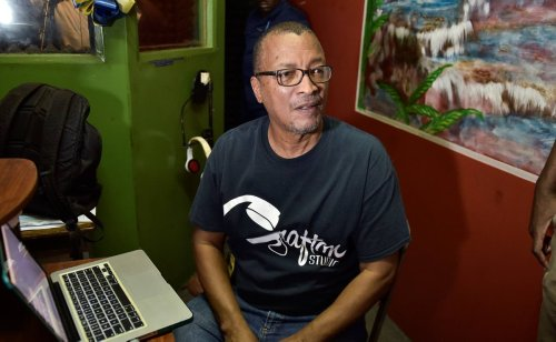 Mikie Bennett Says Dancehall Is Effective Teaching-Learning Tool For High School Students