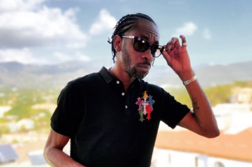 "Fed Up! Bounty Killer Says He's Done Talking About Jamaica's ""Plights And Issues"""