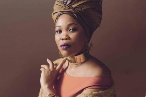 Queen Ifrica Calls For Dancehall Acts To Unite