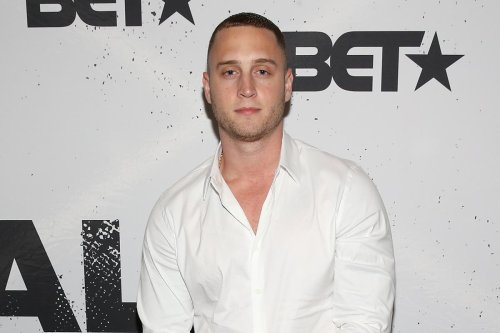 Chet Hanx Accused Of Hijacking Dancehall As He Declares Himself 'White Don Dadda' In 'White Boy Summer'