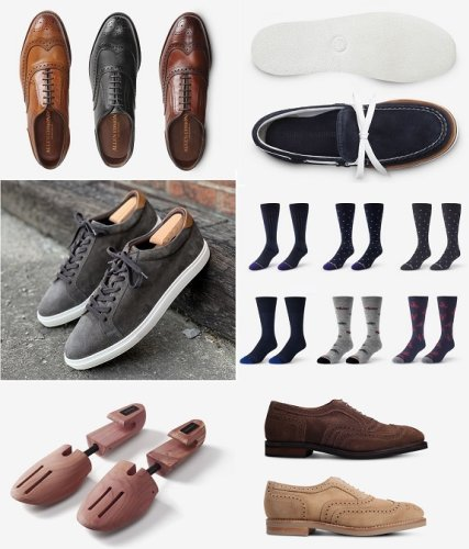 """Nike's """"stuff that's not usually on sale"""" sale, AE's Father's Day Event, & More – The Thurs. Men's Sales Handful"""