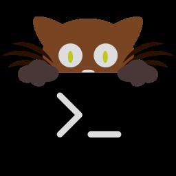 Install Kitty (Terminal Emulator) on Ubuntu