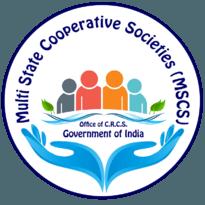 cooperative society - DashBurst