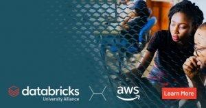 Databricks and University of Rochester