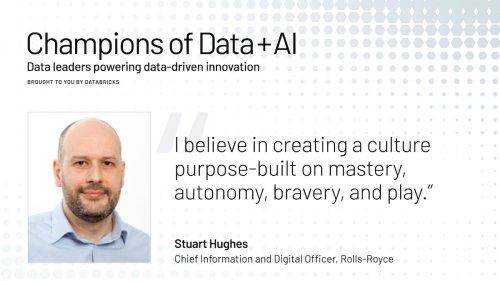 Data Democratization: A Key to Building a Healthy Data Culture