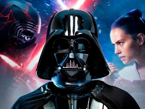 ¿Por qué se celebra el día de 'Star Wars' el 4 de mayo?