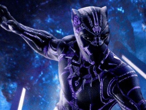 Marvel revela fechas de estreno de 'Wakanda Forever', 'The Marvels'...