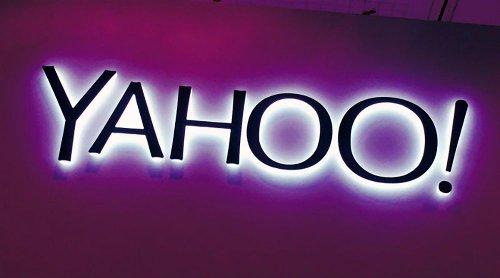 Verizon vende AOL y Yahoo! por casi la mitad de lo que pagó