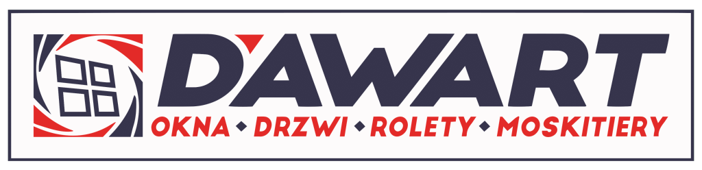 Dawart - cover