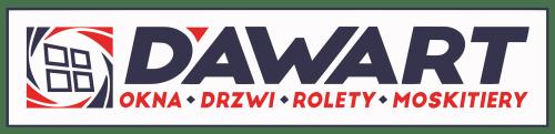 Strona Główna - Dawart - okna, drzwi, rolety i moskitiery Wrocław
